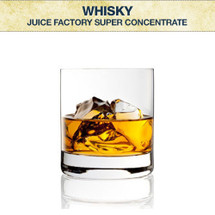 JF Whisky Super Concentrate
