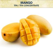 TPA / TFA Mango Concentrate