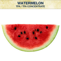 TPA / TFA Watermelon Concentrate