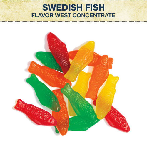 flavor west swedish fish flavour concentrate juice factory