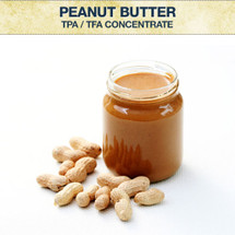 TPA / TFA Peanut Butter Concentrate
