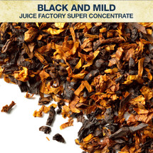 JF Black and Mild Super Concentrate