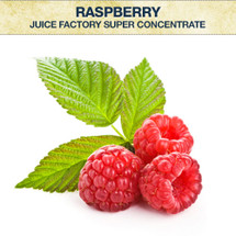 JF Raspberry Super Concentrate