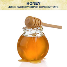 JF Honey Super Concentrate