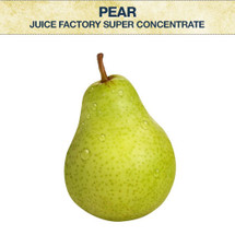 JF Pear Super Concentrate