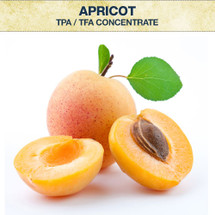 TPA / TFA Apricot Concentrate