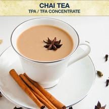 TPA / TFA Chai Tea Concentrate