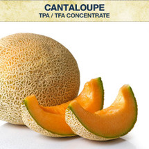 TPA / TFA Cantaloupe Concentrate