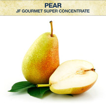 JF Gourmet Pear Super Concentrate