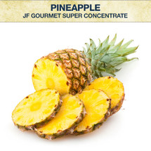 JF Gourmet Pineapple Super Concentrate