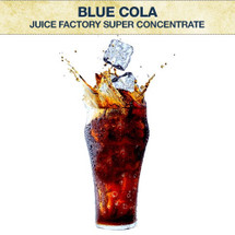 JF Blue Cola Super Concentrate