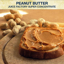 JF Peanut Butter Super Concentrate