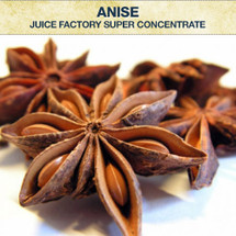 JF Anise Super Concentrate