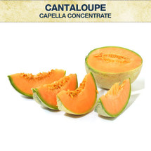 Capella Cantaloupe Concentrate