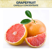 Capella Grapefruit Concentrate