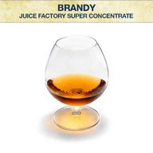 JF Brandy Super Concentrate