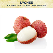 JF Lychee Super Concentrate