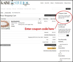 couponcode.screenshot-sm.jpg