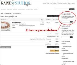 couponcode.screenshot-sm.jpg