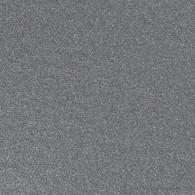 3M™ Wrap Film 1080-M21 Matte Silver (1.52 m x 25 m)