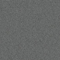 3M™ Wrap Film 1080-M230 Matte Gray Aluminum (1.52 m x 25 m)