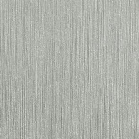 3M™ Wrap Film 1080-BR120 Brushed Aluminum (1.52 m x 25 m)