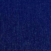 3M™ Wrap Film 1080-BR217 Brushed Steel Blue (1.52 m x 25 m)