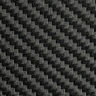 3M™ Wrap Film 1080-CF12 Carbon Fiber Black (1.52 m x 25 m)