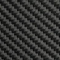 3M™ Wrap Film 1080-CF12 Carbon Fiber Black (1.52 m x 25 m)