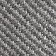 3M™ Wrap Film 1080-CF201 Carbon Fiber Anthracite (1.52 m x 25 m)