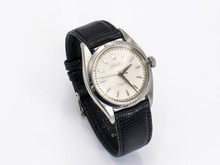 1954 Rolex Oyster Perpetual