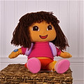 "Dora The Explorer 12"" Doll"
