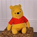 "Winnie the Pooh 10"""