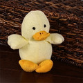 """Duck 7"""""""