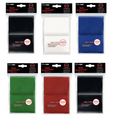 Mix and Match Ultra Pro sleeves for MTG Card Sleeves or any other CCG.
