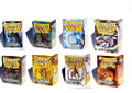 MIX AND MATCH Dragon Shield Sleeves for Magic: The Gathering Cards 600ct