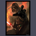 Star Wars Art Sleeves: Power of the Dark Side