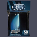 Star Wars Art Sleeves: Lightsaber