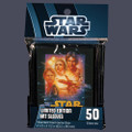 Star Wars Art Sleeves: A New Hope