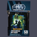 Star Wars Art Sleeves: Return of the Jedi