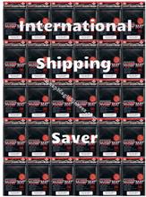 Bulk KMC Deck Protectors 4060 Hyper MATT Black