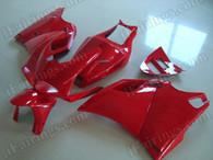 aftermarket fairings and bodywork for Ducati 748/916/996/998, this motorcycle fairings are replacement plastic with various graphics,  they are top quality and oem fairing quality comparable. All the bodywork panels are pre-drilled and 100% precise fit factory bike.