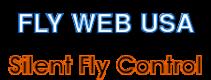 Fly Web USA