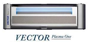 vector-plasma-one-screened-unit.jpg