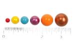 multiballs.jpg