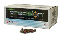 Nelson Precision™ Paintballs
