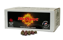 Nelson Hot-Spot™ Paintballs