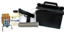 Tippman TiPX Pistol Pellet Mark Starter Package