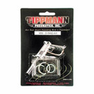 Tippman 98 Custom O-Ring Kit