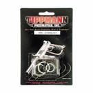 Tippman 98 Custom O-Ring Kit